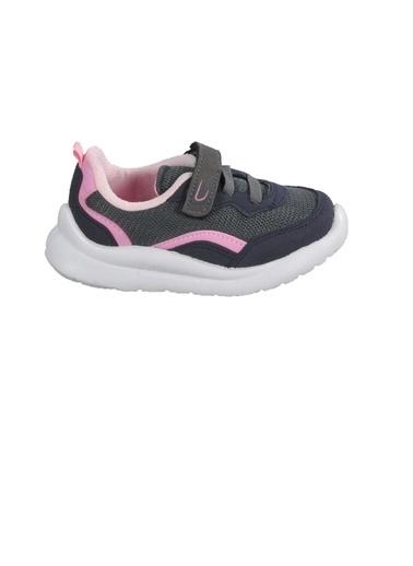 Cool 20-S29 Buz-Pembe Bebek Spor Ayakkabı Mavi